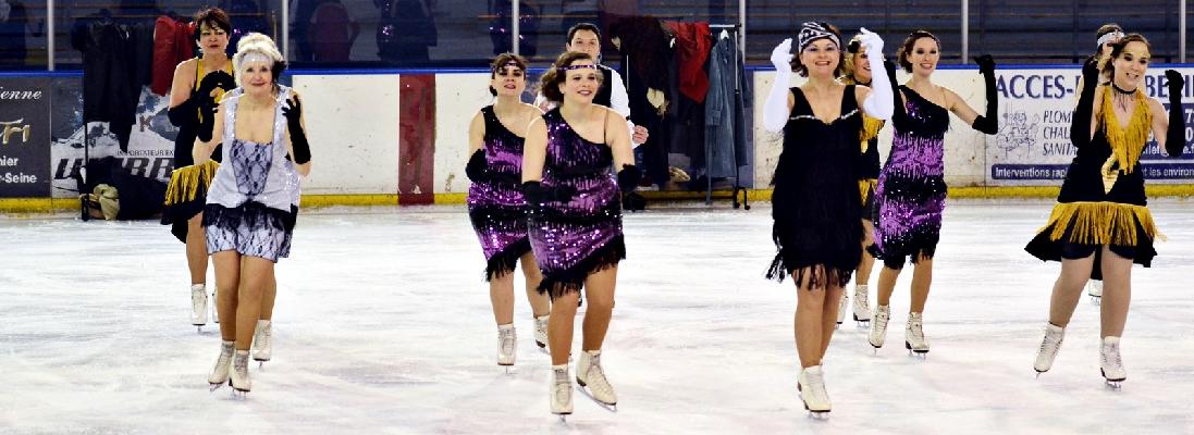 Permalien vers:Ballet 2013