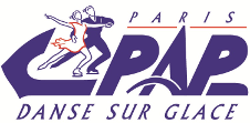 Club de Patinage Adultes de Paris